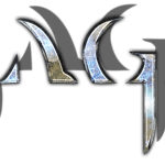 Free SAGA Multiplayer Strategy Game Full Registered Version Account