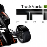 TrackMania Nations Forever (TMNF) Free Game Download