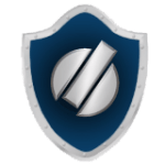 Secure Anonymous XeroBank xB Browser (Torpark) with VPN To Protect Privacy and WiFi HotSpot Security