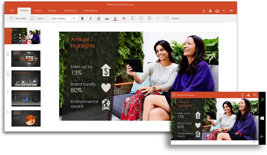 universal microsoft office 2016 apps word excel universal microsoft office 2016 apps word excel 909