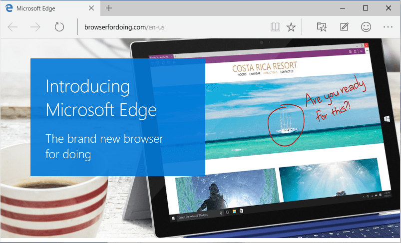edge-browser