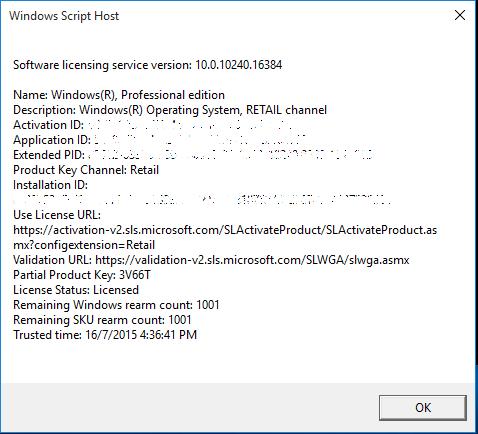 windows 10 pro product key reddit