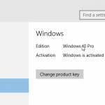 Free Windows 10 Activated License for Windows Insiders Confirmed