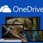 Disable or Uninstall OneDrive Completely in Windows 10