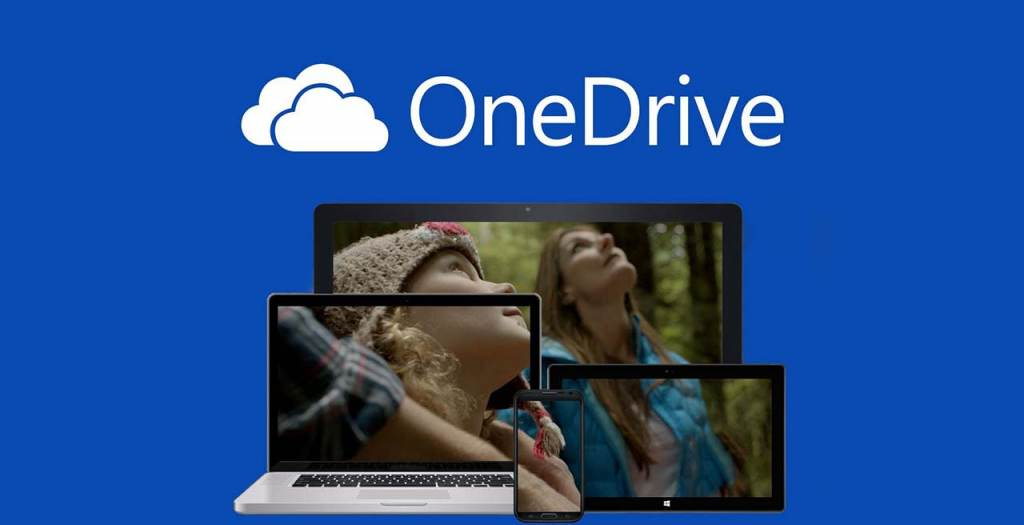 Disable or Uninstall OneDrive Completely in Windows 10 - Tech Journey