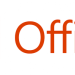 Office Version 2002 (Build 12527.20092) Released to February Monthly Channel (Targeted)
