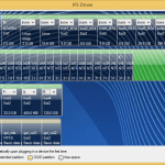 Access (Read & Write) Linux Ext2 / Ext3 / Ext4 / HFS+ / ReiserFS Filesystem Partitions in Windows
