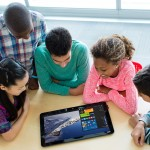 Windows 10 Pro Education Edition SKU Available