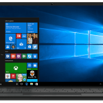 Windows 10 AU Build 14379 Released for Download