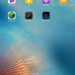 Delete & Remove iOS Apps Stuck on Installing / Loading / Waiting / Updating (on iPhone, iPad & iPod touch)