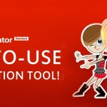 Free CrazyTalk Animator 1 Standard Version License with Serial Number