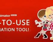 Free CrazyTalk Animator