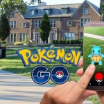 Install PokeGo++ 2.0 (PokemonGoAnywhere) to Fake Location Teleport & Snipe & Auto Hatch Egg Without Jailbreak