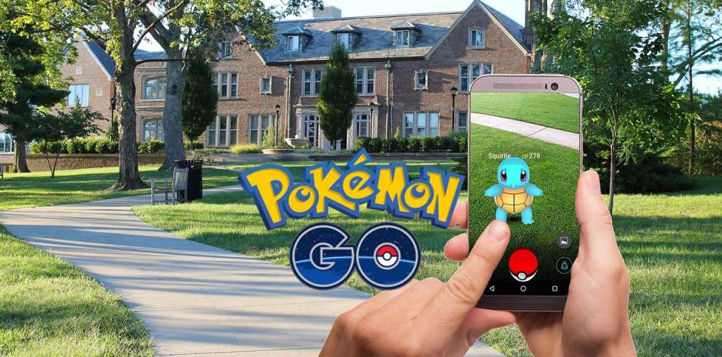 Install PokeGo++ 2 0 (PokemonGoAnywhere) to Fake Location Teleport
