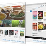 Download Windows 10 Insider Preview Build 15014 with e-Books & EPUB Support