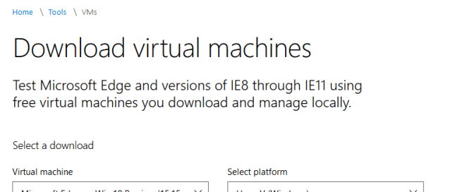 VMware ESXi (VMware ESX) Archives - Tech Journey