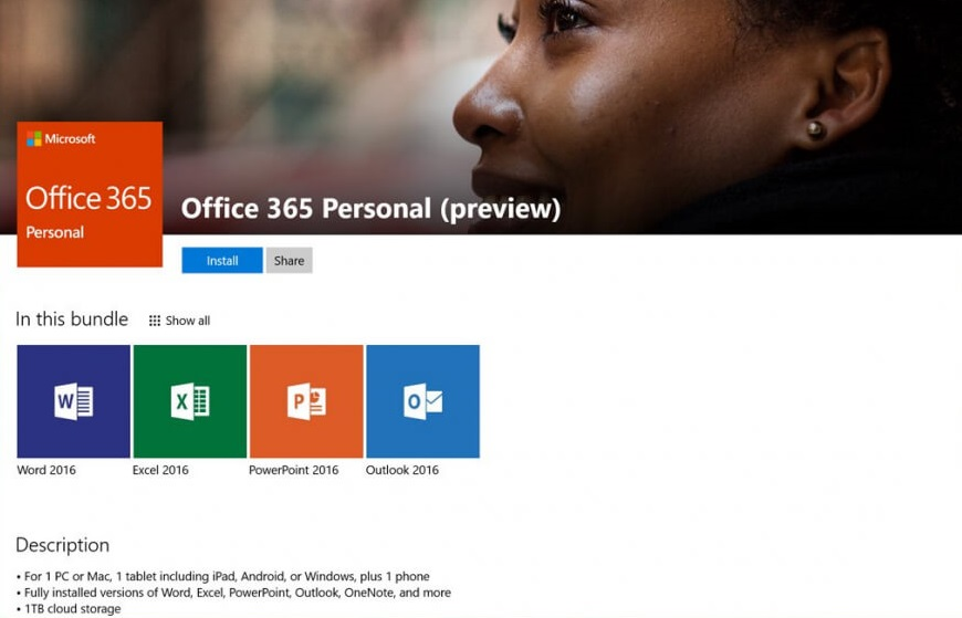 microsoft uninstall office 365