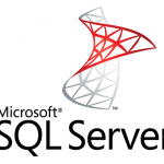 How To Create, Check And Change Identity Column In Microsoft SQL Server