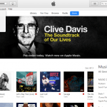 Downgrade iTunes 12.7 to iTunes 12.6 for App Store, Books & Ringtones