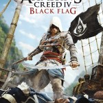 Assassin's Creed IV: Black Flag Free Full Game Digital Download