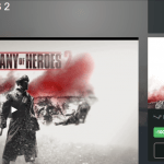 Company of Heroes 2 Free Full Game Download