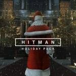 HITMAN Holiday Pack Free PC, Xbox One & PS4 Game Download