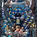 Star Wars Pinball 5 Free Game Download on iOS / Android / Amazon Appstore