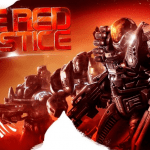 The Red Solstice Free Full Game Download