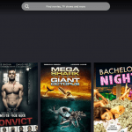 Tubi TV - Free Movies, TV Shows, Drama Series, Kids Cartoon Online Streaming