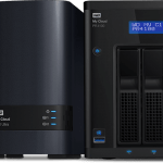 WD My Cloud Desktop for Windows and macOS Free Download