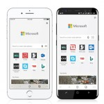 Download Microsoft Edge for iOS and Android To Continue Browsing Across Devices