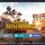 Official Android Emulator to Play PlayerUnknown's Battlegrounds (PUBG) Mobile Free Download (Tencent Gaming Buddy)