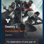 Destiny 2 Free Full Game Download