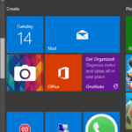 Enable or Disable Automatic Install of Third-Party Suggested Apps & Games in Windows 10