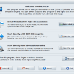 How to Check if USB Flash Drive / ISO Image / DVD Disc Is Bootable